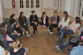 cursos grupo