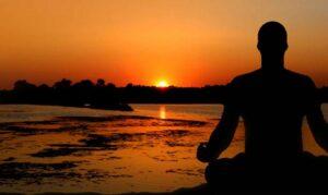 meditacion benidorm