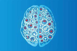 psicología online ventajas