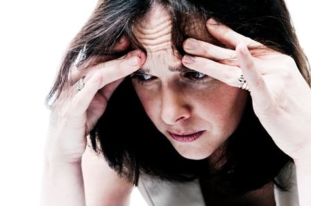 psicologo ansiedad benidorm