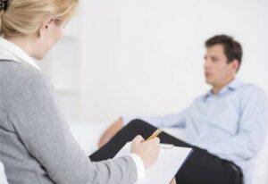 terapia cognitivo conductual benidorm