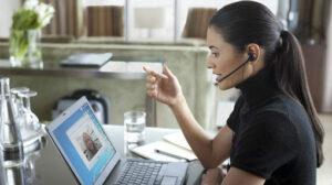 psicologia online consultas