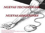 Tratamiento Psicológico a la adicción a internet 2